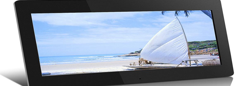 Amazoncom  Evecase Large DSLR Camera  Laptop Travel